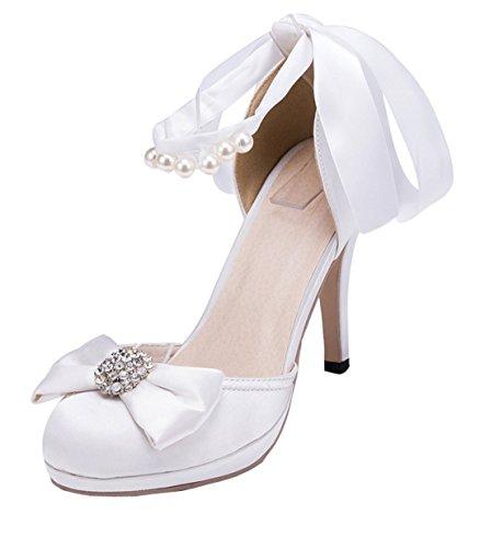 f-m-mujer-plataforma-con-lazo-de-saten-novia-fiesta-velada-prom-zapatos-de-bombas-color-hueso-talla-