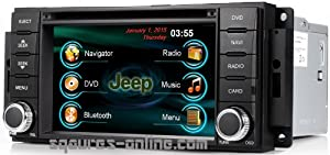 Wiring Diagram For Dodge Ram likewise Jeep Uconnect Wiring Diagram moreover Jeep 430 Radio Models likewise 2005 Chrysler Pacifica Subwoofer Location moreover  on uconnect 430 radio wiring diagram