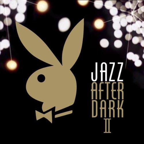 Playboy Jazz After Dark 2 (After Dark 2 compare prices)