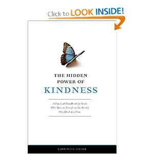 Images For Kindness