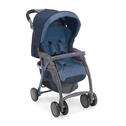 06079482800000-Cochecito-Chicco-Simplicity-Plus-Top-azul