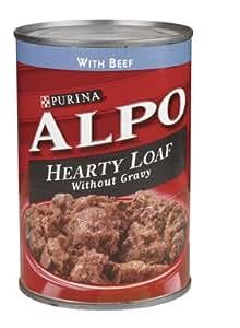 Bulk Alpo Canned Dog Food