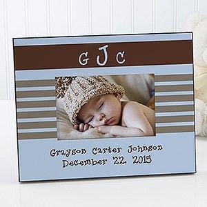 Diaper Bag For Toddler front-789900