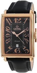 Gevril Men's 5101A