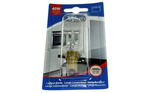 whirlpool-ofen-lampe-leuchtmittel-40-watt-230-240-v-e14