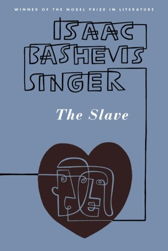 The Slave (Isaac Singer compare prices)