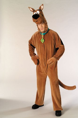 Apologise, Scooby doo pajamas adult