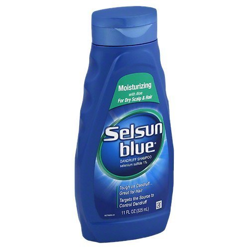 selsun-blue-dandruff-shampoo-moisturizing-treatment-11-fl-oz