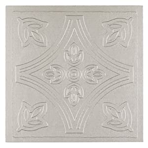 home decor home decor accents decorative accessories decorative tiles