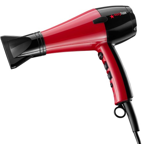 Sexy Hair Ultimate Control Hair Dryer
