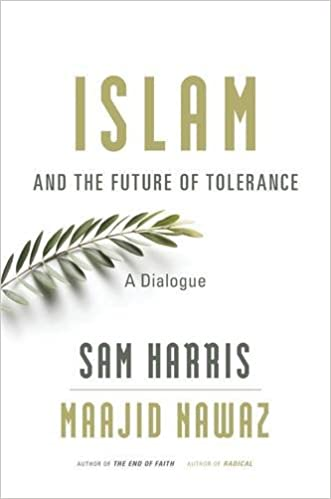 Islam & the Future of Tolerance