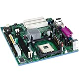 H6405 Dell System Board For Optiple