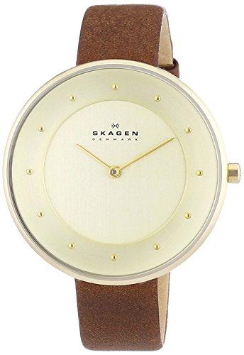 damen-armbanduhr-skagen-skw2138