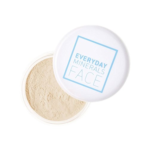 everyday-minerals-set-and-perfect-finishing-dust