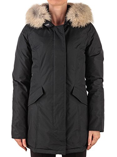 giaccone-woolrich-donna-arctic-parka-wwcps1446-cn02