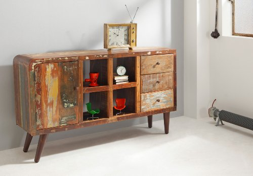 upcycling m bel kreatives und nachhaltiges m beldesign. Black Bedroom Furniture Sets. Home Design Ideas