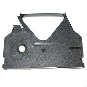 Steam Cleaner Pads front-548475