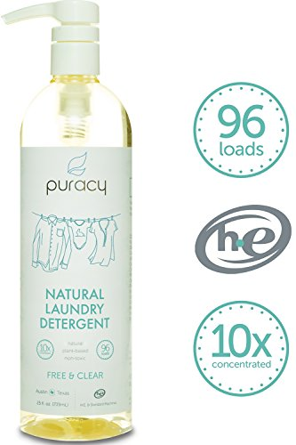 puracy-natural-liquid-laundry-detergent-sulfate-free-the-best-high-efficiency-soap-free-and-clear-10
