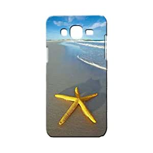 G-STAR Designer Printed Back case cover for Samsung Galaxy A5 - G4522