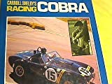 img - for Racing Cobra book / textbook / text book