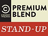 Premium Blend: Episode 12