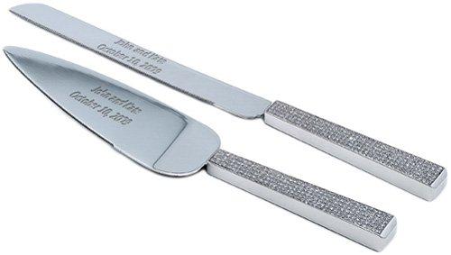 Groomsmen Knives Engraved