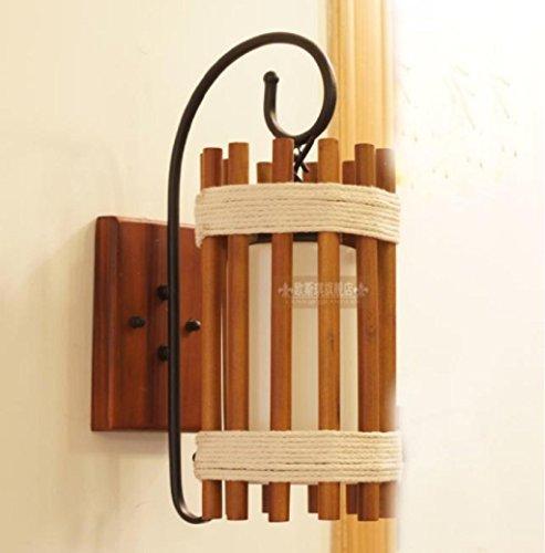 lampe-creative-de-mur-en-bois-mediterraneen-restaurant-lampe-en-bois-garniture-en-bois-clair-de-lall