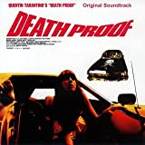 Original Soundtrack Death Proof in Grind House