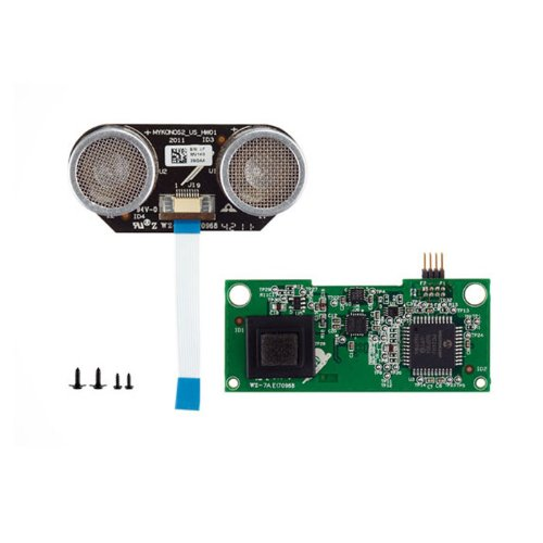 Parrot AR Drone 2.0 Navigation board