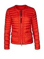 Woolrich Plumas (Rojo)