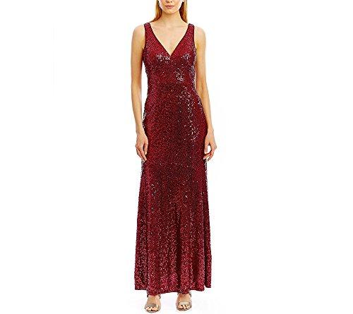 nicole-miller-new-york-sequin-gown-10