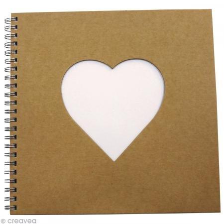 decopatch-papel-mache-cuadrada-libro-de-visitas-marron