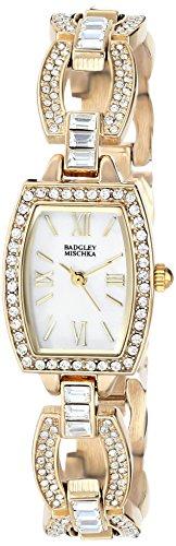 badgley-mischka-ba-1336wmgb-crystal-accented-tono-dorado-de-swarovski-reloj-de-mujer-con-open-link-p