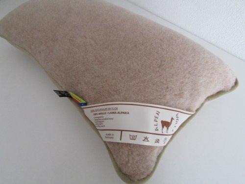 kopfkissen-alpaca-wolle-und-merinowolle-grosse-40x80-fullung-100-hohlfaserkugeln-von-sandler-ag-850g