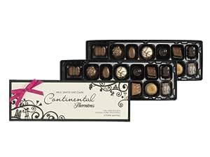 Thorntons Continental Box (300g)