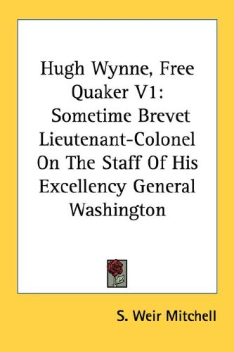 To His Excellency General Washington Free Book Notes, Summaries, Cliff Notes and Analysis