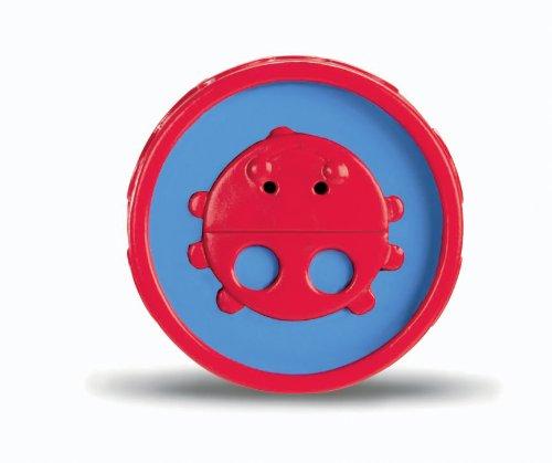 Imagen 4 de Fisher-Price - Forma Clasificador (Mattel)