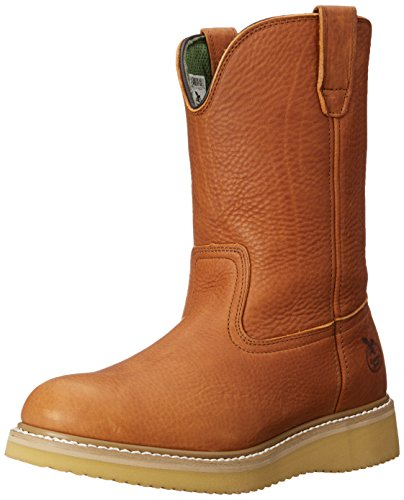 Georgia Boot Men's 12
