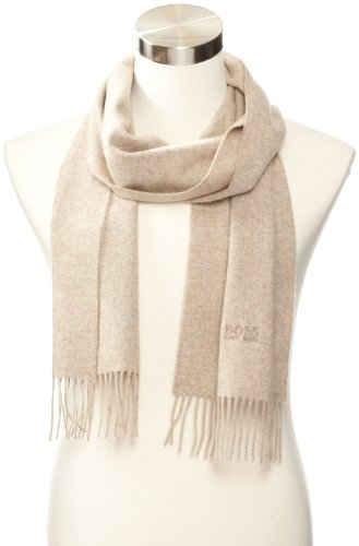 HUGO-BOSS-Mens-100-Cashmere-Scottas-Scarf