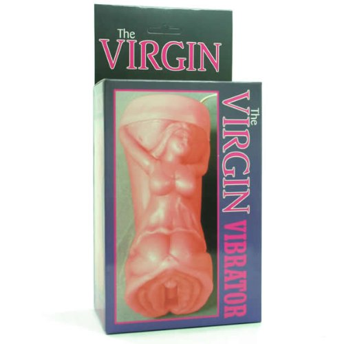 Golden Triangle The Virgin Male Masturbator