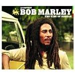 The Boxset - The King Of Reggae