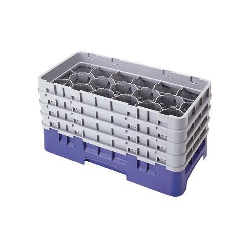 Kitchenaid Artisan Series 5 Qt Stand Mixer