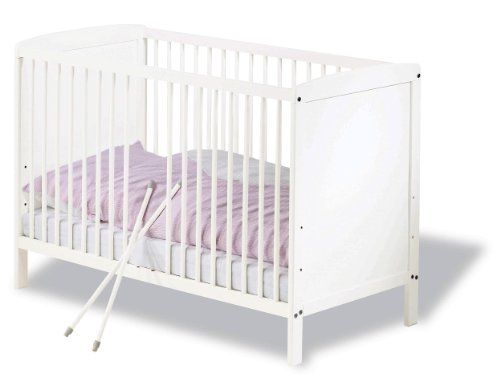 babybett billig elegant sonstige with babybett billig gallery of babybett komplettset with. Black Bedroom Furniture Sets. Home Design Ideas