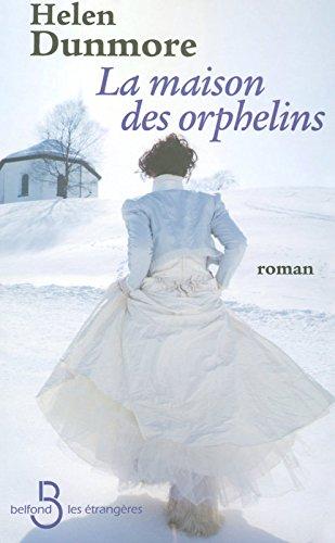 La maison des orphelins - La maison des bibliotheques ...