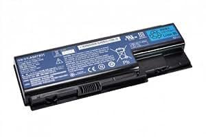 Acer AS07B61 Batterie originale pour pc portable