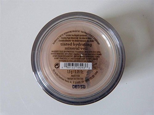 bare-escentuals-tinted-hydrating-mineral-veil