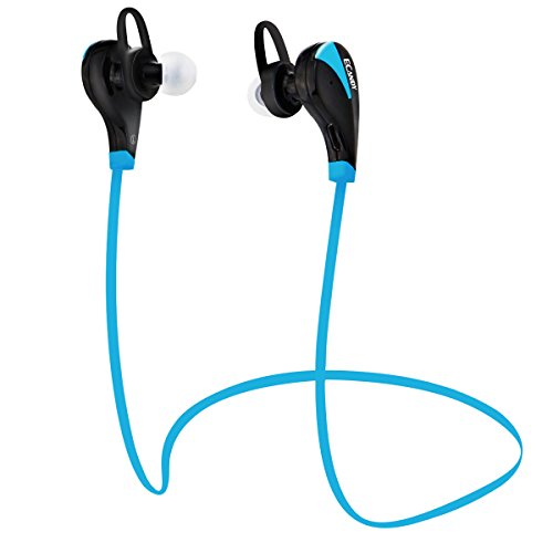 ecandy-bbz-002-wireless-bluetooth-noise-cancelling-headphones-with-microphone-for-android-phones-and