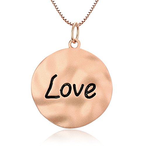adan-banfi-oro-rosa-argento-color-ottone-love-design-ciondolo-collana-catena-ciondolo-gioielli-18-ot