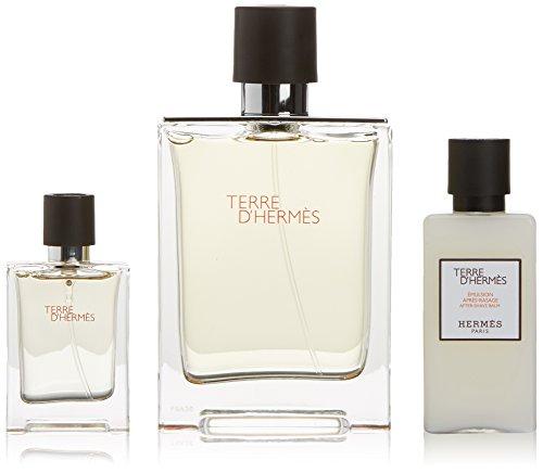 hermes-terre-dhermes-set-regalo-eau-de-toilette-uomo-100-ml-lozione-afte-shave-40-ml