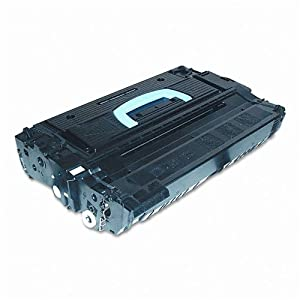 INNOVERA 83543 High-yield toner cartridge for hp laserjet 9000, 9040, 9050 series, black, reman